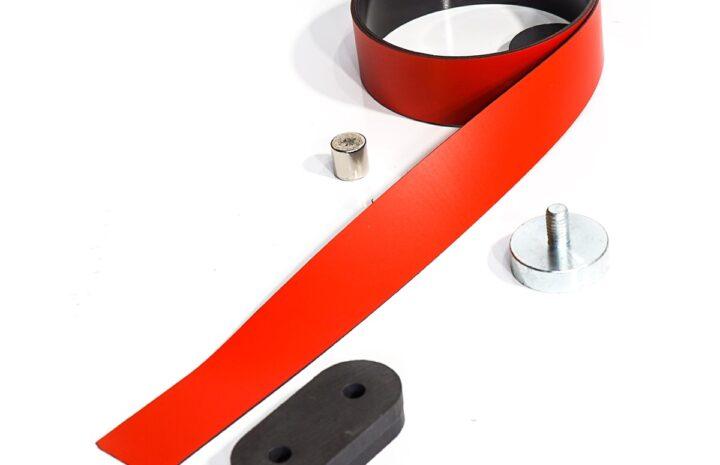 Barvni magnetni trak 20mm 1m rdec 1200x1200 02 min